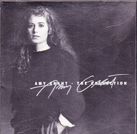 Amy Grant: The Collection