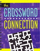 Crossword Connection