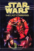 Last Command, The