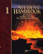 Student Handbook 2 Volume Set