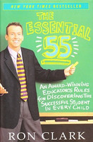 Essential 55, The