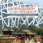 Globalization and Diversity, 3d ed.