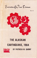 Alaskan Earthquake, 1964