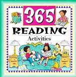 365 Reading Activities