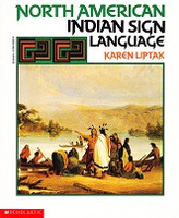 North American Indian Sign Language