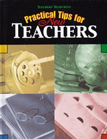 Practical Tips for New Teachers