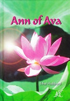 Ann of Ava