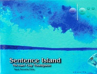 Sentence Island, student & Teacher Manual Set