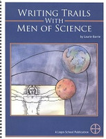 Writing Trails with Men of Science