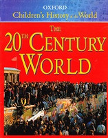 20th Century World, The