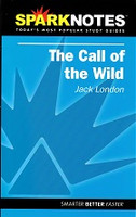 Call of the Wild SparkNotes Study Guide