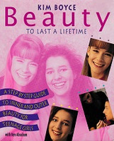 Beauty to Last a Lifetime, a Step-by-Step Guide