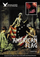 American Flag, The