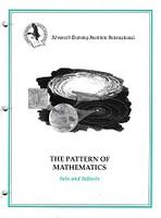 ATI Mathematics Set of 5 Booklets Set