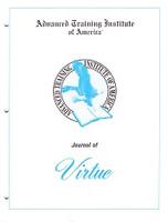Journal of Virtue