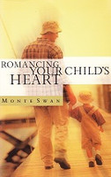 Romancing Your Child's Heart Set