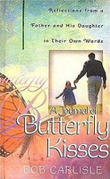Journal of Butterfly Kisses