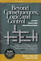 Beyond Consequences, Logic, and Control--Love-Based