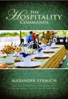 Hospitality Commands, The