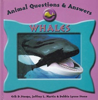 Whales Questions & Answers