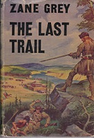 Last Trail, The