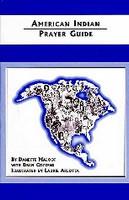 American Indian Prayer Guide