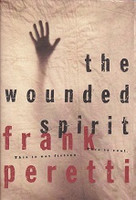Wounded Spirit, The