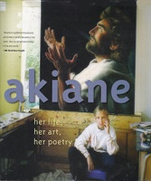 Akiane, her life, her art, her poetry