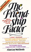 Friendship Factor, The