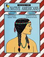 Thematic Unit: Native Americans, Intermediate