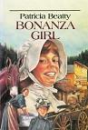 Bonanza Girl