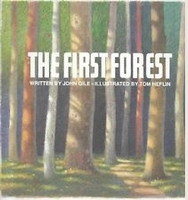First Forest, The
