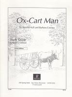 Ox-Cart Man Study Guide