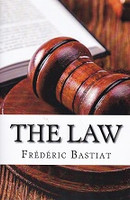 Law; The