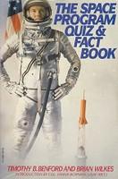 Space Program Quiz & Fact Book