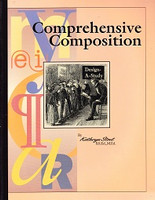 Comprehensive Composition, revised