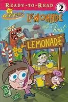 Fairly Odd Parents: Lemonade with a Twist