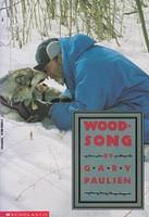 Wood-Song: Gary Paulsen