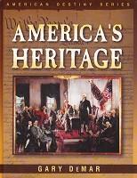 America's Heritage