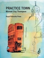 Practice Town, student & Teacher Manual Set