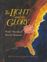 Light and the Glory Study Guide, The
