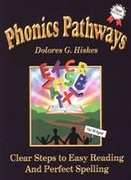 Phonics Pathways, 8th edition