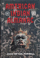 American Indian Almanac