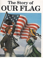 Story of Our Flag, The