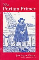 Puritan Primer, The