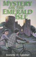 Mystery on the Emerald Isle