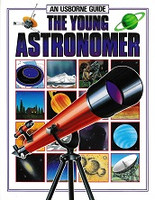 Young Astronomer, The