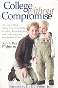 College Without Compromise