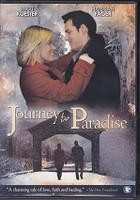 Journey to Paradise Movie