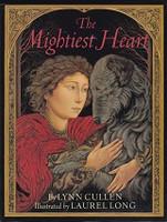 Mightiest Heart, The